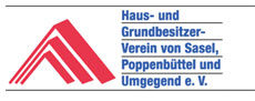 Grundeigentümerverein Sasel