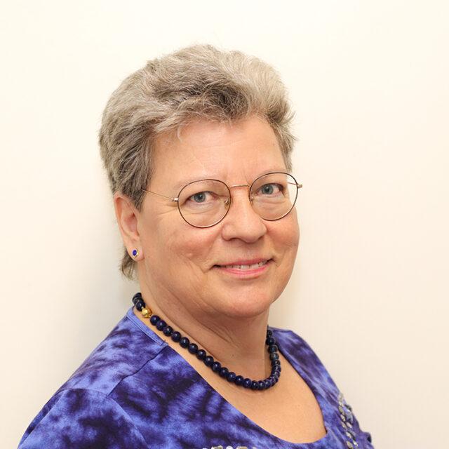 Petra Döhler