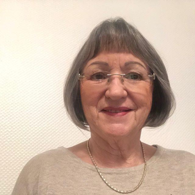 Manuela Heinsohn