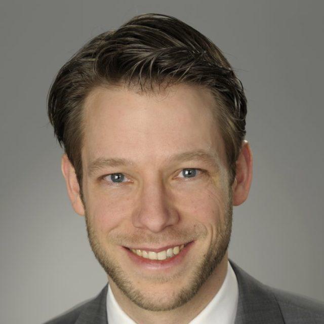 Karsten Wehncke